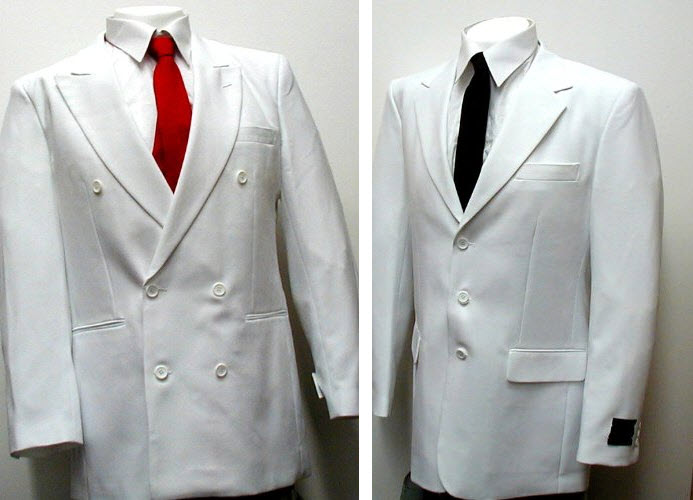 white-suits-for-men