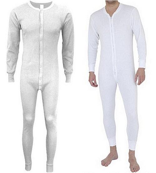 white-union-suit