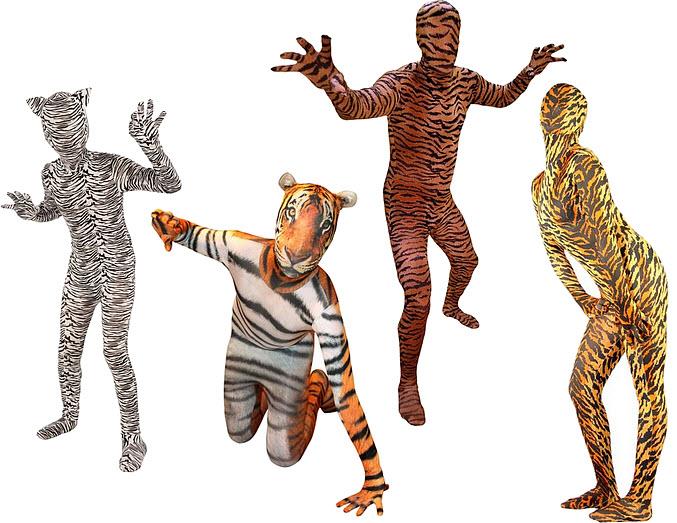 whole-body-tiger-leotard-costume