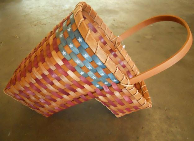 Wicker-stair-basket-2
