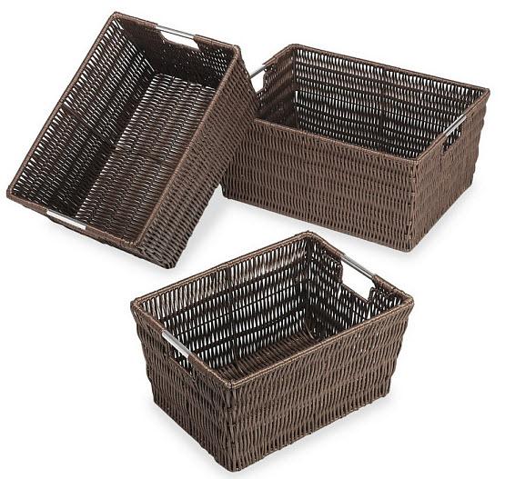 wicker-storage-basket-set