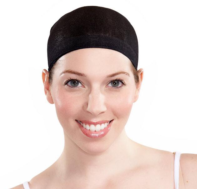 wig-hair-cap