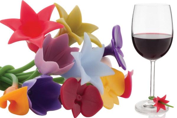 wine-glass-stem-charms