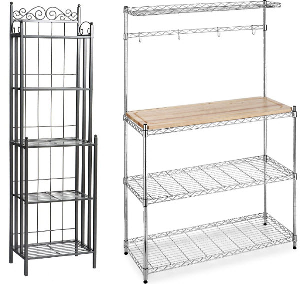 wire-bakers-rack