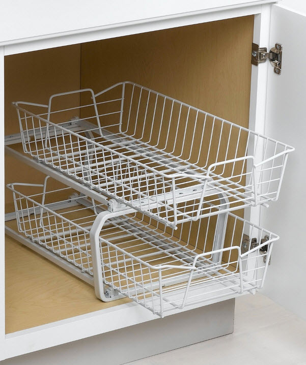 wire-basket-cabinet-drawers