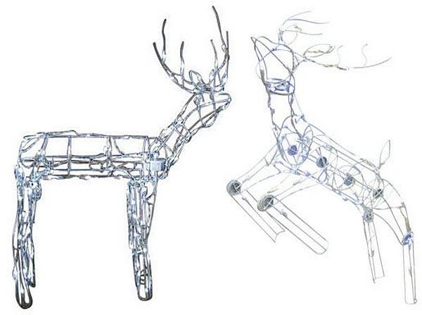 Wire-reindeer-2