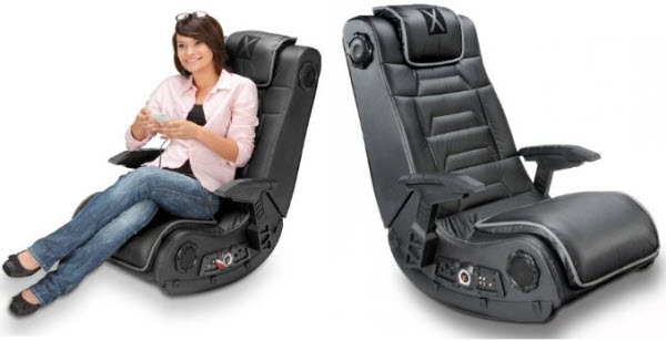 wireless-video-game-chair-with-speakers