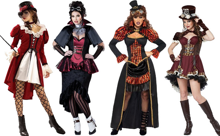 womens-victorian-steampunk-costume