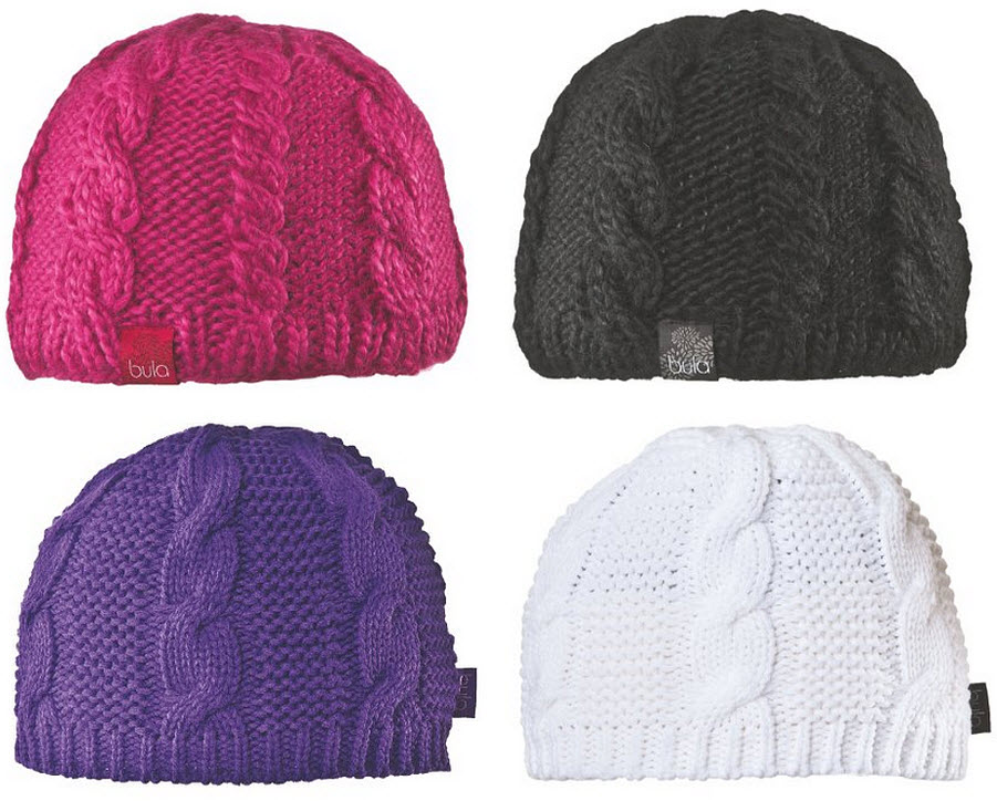 womens-beanie-hat
