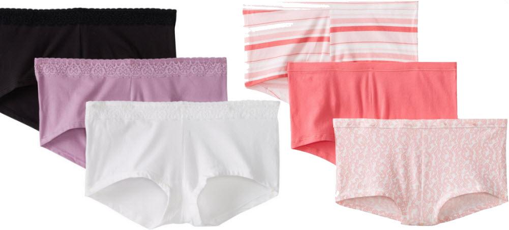 womens-cotton-boyshort-panties