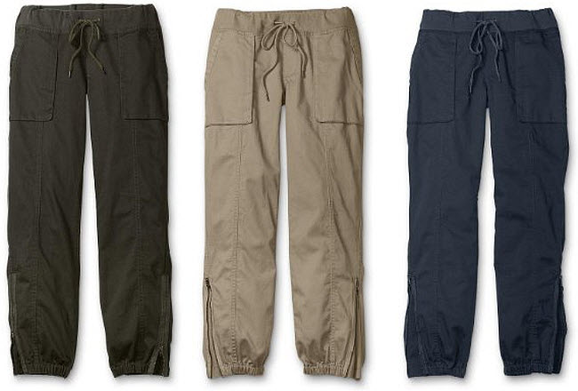 womens-drawstring-pants