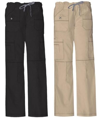 womens-drawstring-scrub-pants