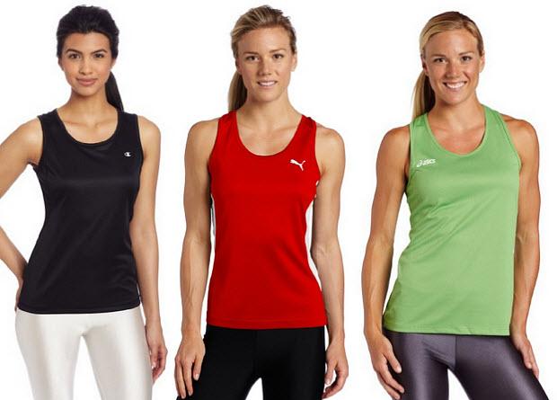womens-running-singlet