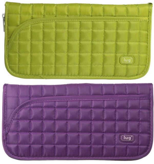 womens-travel-wallet