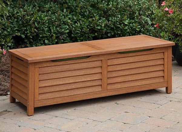 wooden-deck-storage-box