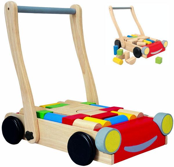 wooden-push-toy-walker
