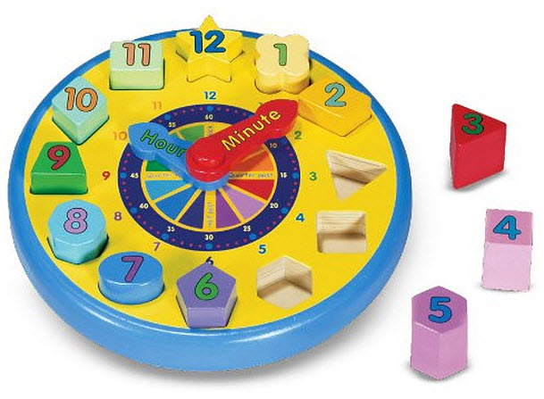 wooden-toy-clock-for-kids