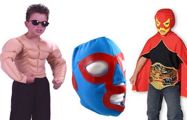 wrestler-costumes-for-kids