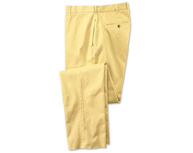 yellow-pants-for-men