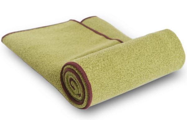 yoga-hand-towel