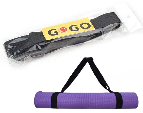 yoga-mat-strap