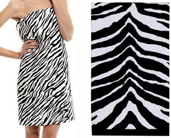 Zebra-print-bath-towels-3