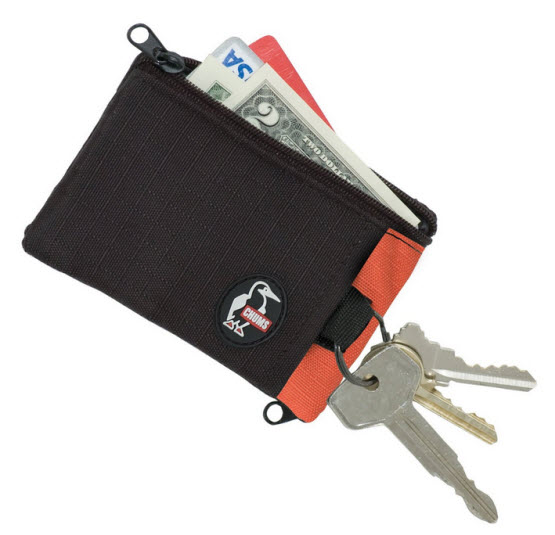 zipper-sports-wallet
