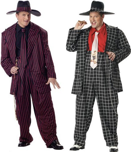 zoot-suit-costume