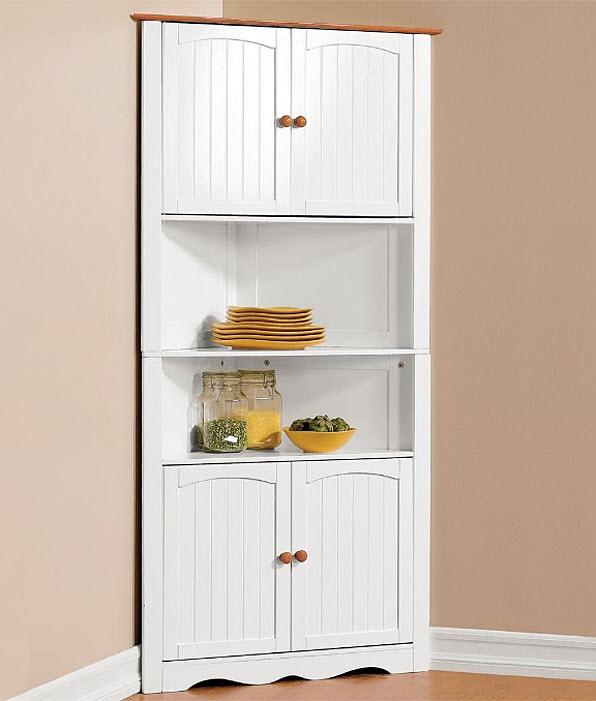bathroom-corner-storage-cabinets