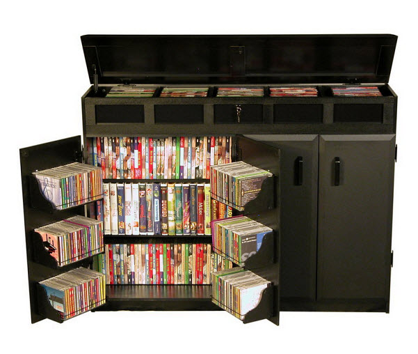 black-cd-storage-cabinet-2