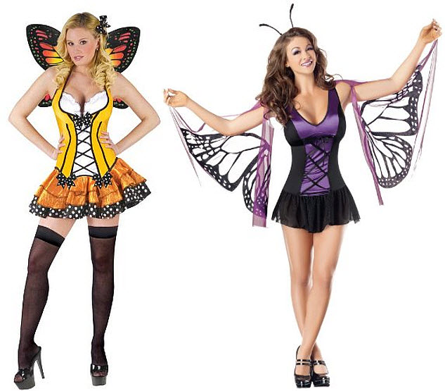 butterfly-costumes-for-adults