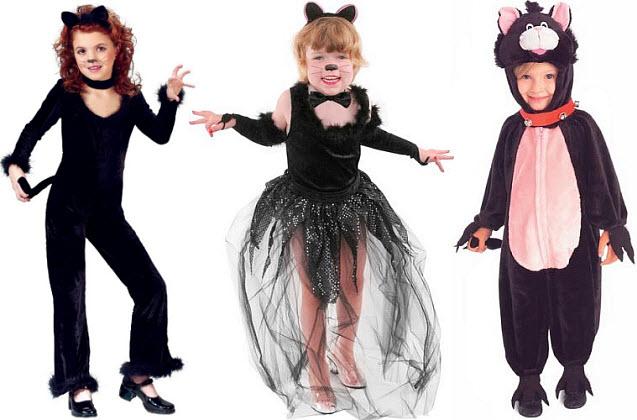 cat-halloween-costumes-for-kids