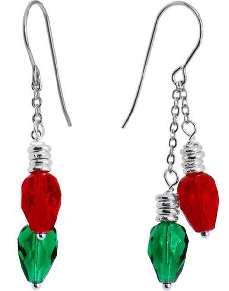 christmas-light-earrings