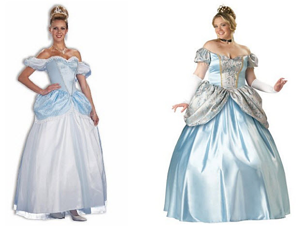 cinderella-costumes-for-adults