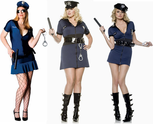 cop-halloween-costumes-for-women