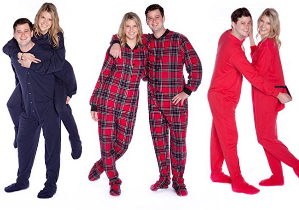 cotton-onesies-for-adults