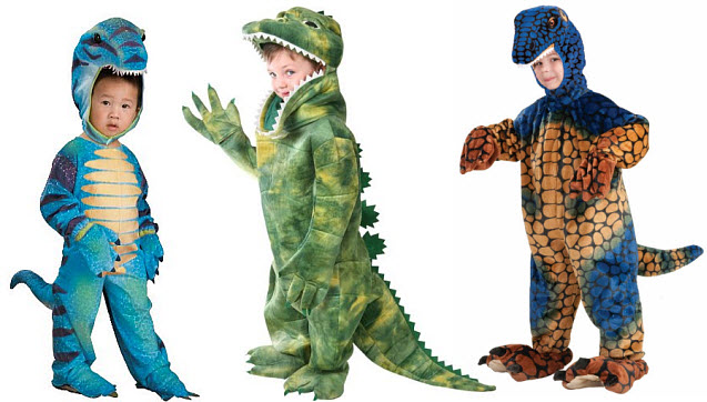 dinosaur-halloween-costumes-for-kids