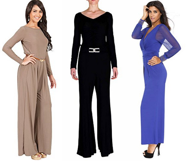 dressy-jumpsuits-with-sleeves