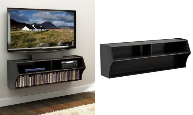 floating-tv-stand