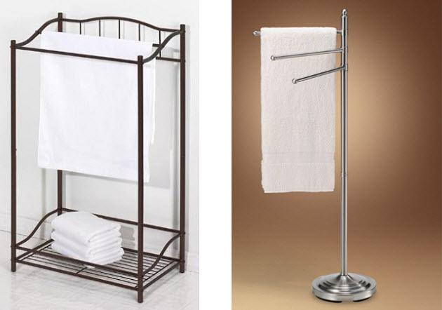 floor-standing-towel-rack-for-bathroom