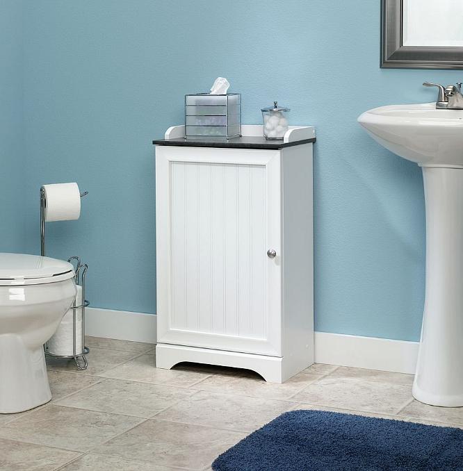 free-standing-bathroom-storage-cabinets
