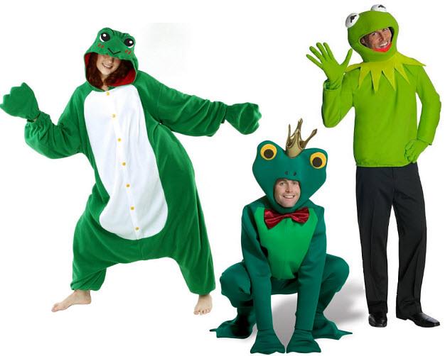 frog-halloween-costumes