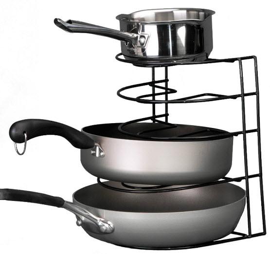 frying-pan-rack