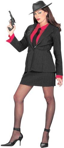 gangster-halloween-costumes-for-women-1