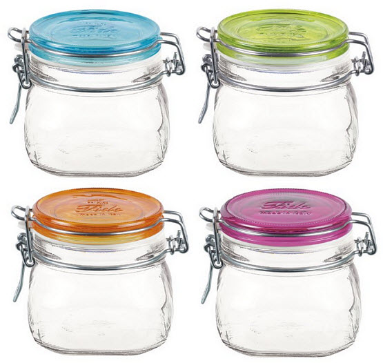glass-jars-with-clamp-lids