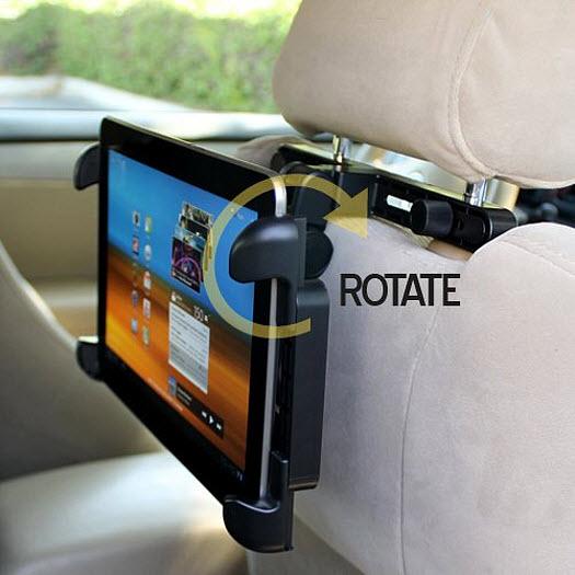 ipad-holder-for-car-headrest