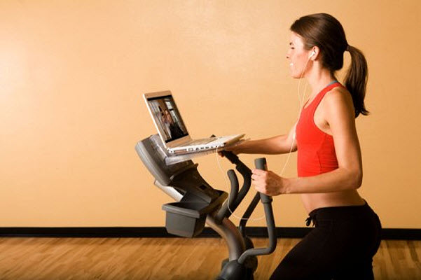 ipad-holder-for-treadmill