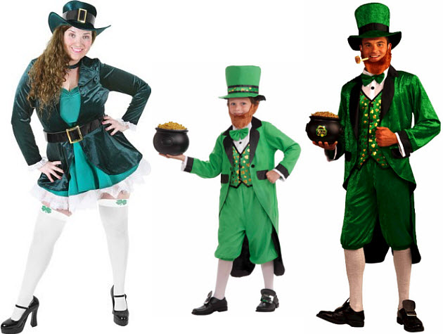 irish-halloween-costumes
