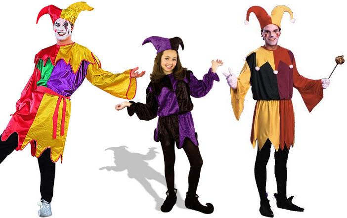jester-halloween-costume
