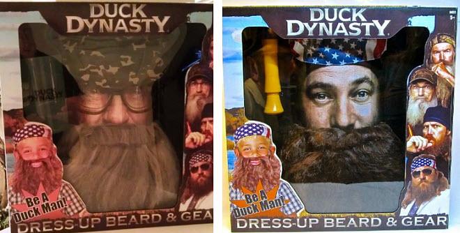 kids-duck-dynasty-costume-b
